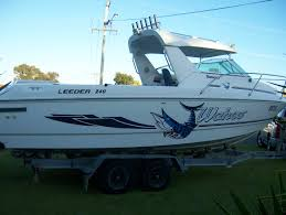 great boat name logos 28 for your custom logo maker with boat name