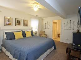 How Many Bedrooms Are In The Biltmore House Lovely Carriage House Behind The Blake House Vrbo