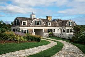 patrick ahearn vineyard style magazine home portrait storied homes the