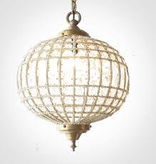 Best Crystal Chandelier 12 Best Collection Of Globe Crystal Chandelier