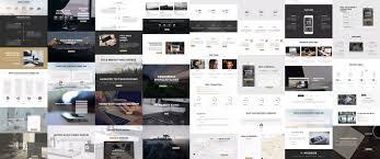 free homepage for website design free website generator