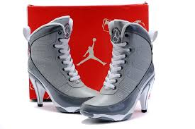 womens gray boots on sale grey pumps buy air 9 high heels for gray pumps