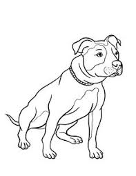 free printable dogs puppies coloring pages kids german