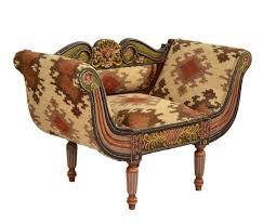 Indian Sofa Design India Wooden Sofa Set Designs India Wooden Sofa Set Designs