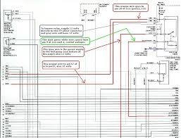 tomos wiring diagram tomos lights not working u2022 wiring diagram