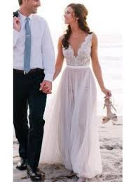 cheap wedding dresses uk wedding dresses uk online sale your top selection of cheap