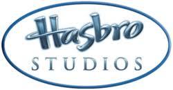 Picture Studios Hasbro Studios Wikipedia