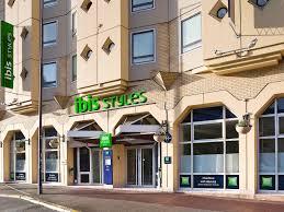 chambre d hotel avec lille hotel in lille ibis styles lille centre gare beffroi