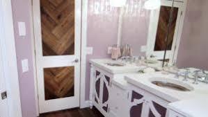 diy network u0027s bathroom design tips diy