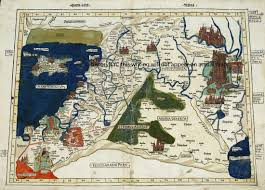 map asie welcome to historynyc historical maps poster books and custom