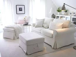 ektorp sofa covers ikea covers ektorp bombilo info