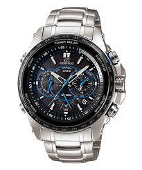 Jam Tangan Casio jam tangan casio edifice original jual jam tangan casio edifice