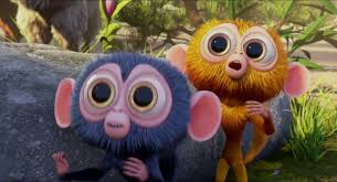 download all creatures big and small 2015 yify torrent for 720p