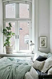 20 Small Bedroom Design Ideas by 20 Small Bedroom Design Ideas You Must See Housiom