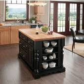 freestanding kitchen island with seating kitchen islands largest selection of islands for your kitchen