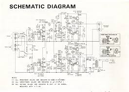 vauxhall astra wiring diagram pdf wiring diagram and schematic