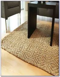 Jute Area Rug Rugs Appealing Pattern 8x10 Area Rug For Nice Floor Decor Ideas