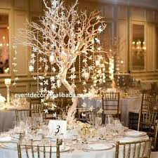 tree branch centerpiece tree branch decoration drone fly tours