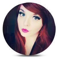 free online makeup artist courses the 25 best makeup artist certification ideas on