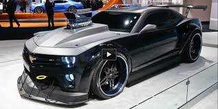 camaro zl1 turbo do you remember this highly modified 2013 camaro zl1 turbo