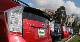 toyota car recall crisis who was really at fault for the toyota recalls the atlantic