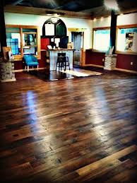 tennessee wood flooring whiskey hickory square nail hardwood