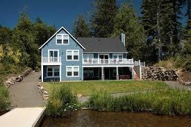 design build remodeling contractors beaverton or