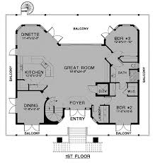 cracker style house plans collection cracker style house plans photos beutiful home inspiration