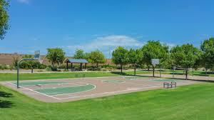 Scott Park Homes Floor Plans Agritopia Community In Gilbert Az Agritopia Area Homes For Sale