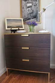 Ikea Bedroom Dresser Nightstand Ikea Malm Nightstand Hopen Drawer Dresser For Bedroom