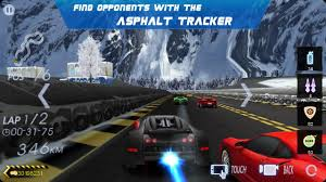android racing apk free racer 3d free android