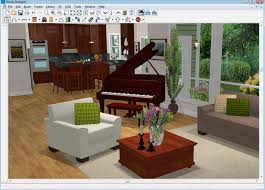 interior home design software free the 25 best home design software ideas on designer