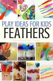 519 best kids crafts u0026 diy projects images on pinterest crafts