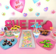 valentines day heart candy s day sweetheart conversation heart candy bug cookies