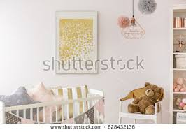 children room furniture stock images royalty free images