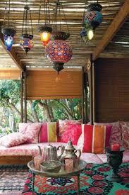Esszimmer St Le Ohne Lehne 35 Besten Bohemian Interior Bilder Auf Pinterest Farben