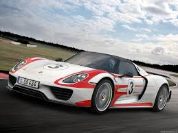 porsche 918 rsr spyder porsche 918 spyder laptimes specs performance data fastestlaps com