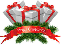 Decoration Christmas Png by Xmas Images Free Png Transparent Png Images Pluspng