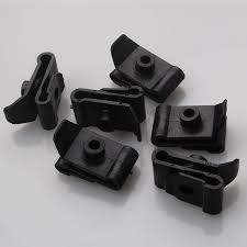 toyota lexus car price compare prices on plastic u clip fastener online shopping buy low