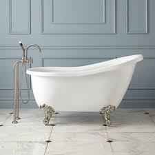 Bathtub Models The 5 Best Clawfoot Tub Brands And Models November 2017