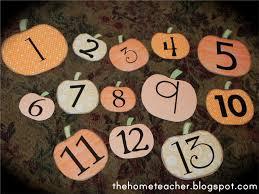 13 days of halloween activities for kids the home teacher