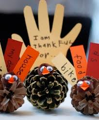 Thankful Tree Craft For Kids - things to make and do crafts and activities for kids the crafty