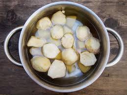 cuisiner l ortie recettes d orties et purée