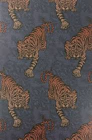 Home Interior Tiger Picture 1554 Best Tigers Images On Pinterest Animal Illustrations