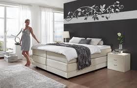 schlafzimmer grau gemütliche innenarchitektur schlafzimmer farben grau