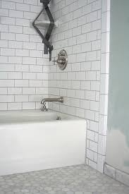 subway tile bathroom ideas fantastic white tile bathrooms and best 20 white tile bathrooms