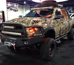 Chevy And Ford Truck Mudding - camo trucks are awesome trucks pinterest camo truck camo