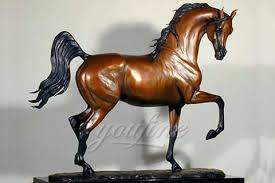 world leading statues sculptures designer and supplier