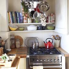 kitchen alcove ideas rustic small kitchen design ideas alcove kitchen popideas