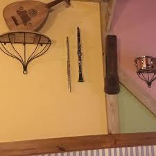 Home Decor Pembroke Pines Kaya U0027s Mediterranean Bistro Order Online 207 Photos U0026 169